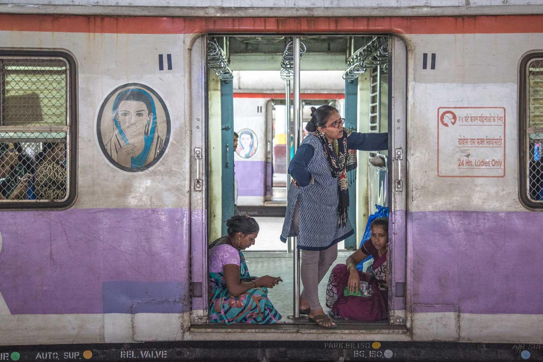 MumbaiBoundDODHO-8