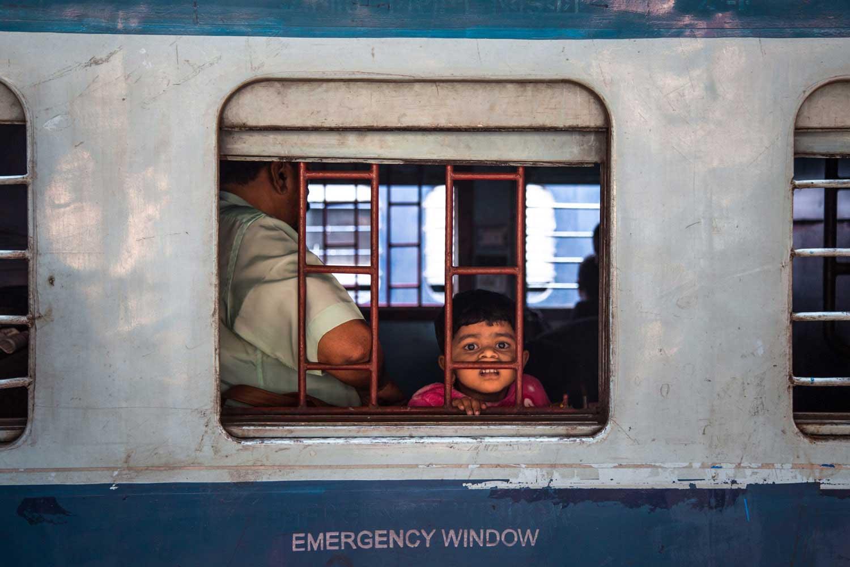 MumbaiBoundDODHO-9