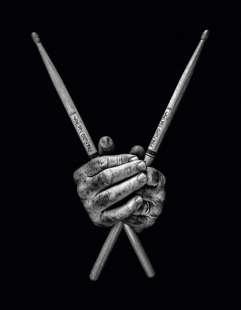 Nick-Mason-Drummer-Profiled