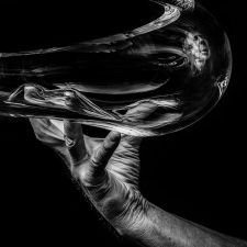 Peter-Layton-Glass-Blower-1135-Edit