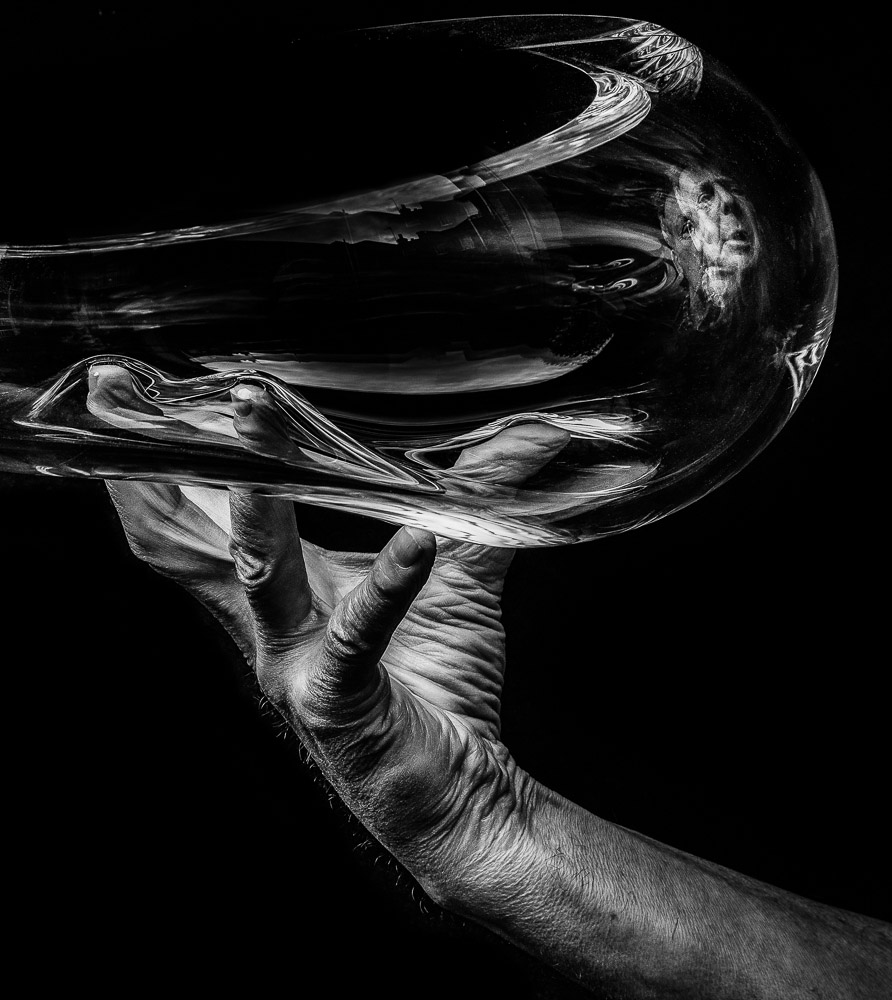 Peter-Layton-Glass-Blower-1135-Edit