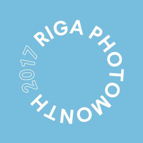 Riga Photomonth 2017