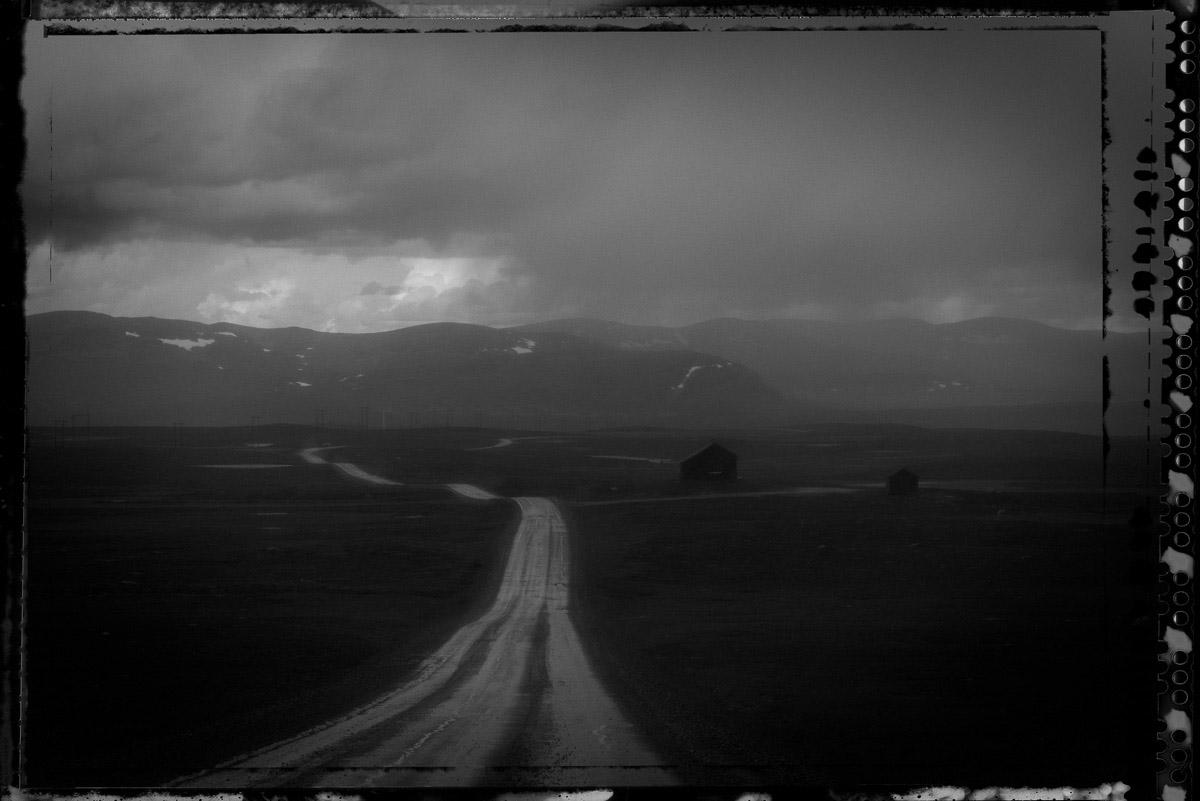 Shifting-Roads3