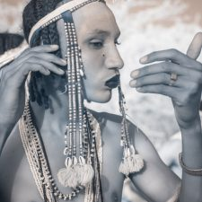 TerriGold_Still-Points-362_Wodaabe