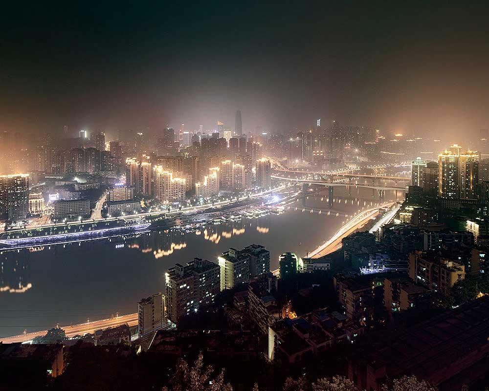 city_on_rivers_leszczynski_11