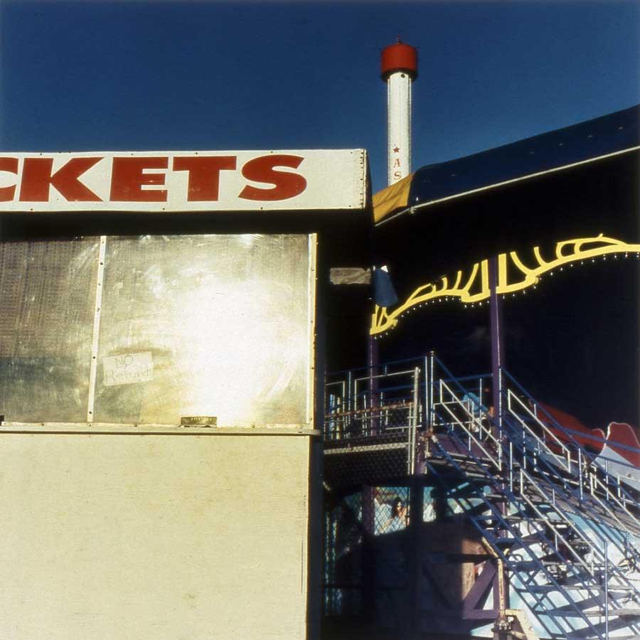 dianabloomfield_Tickets_dodho