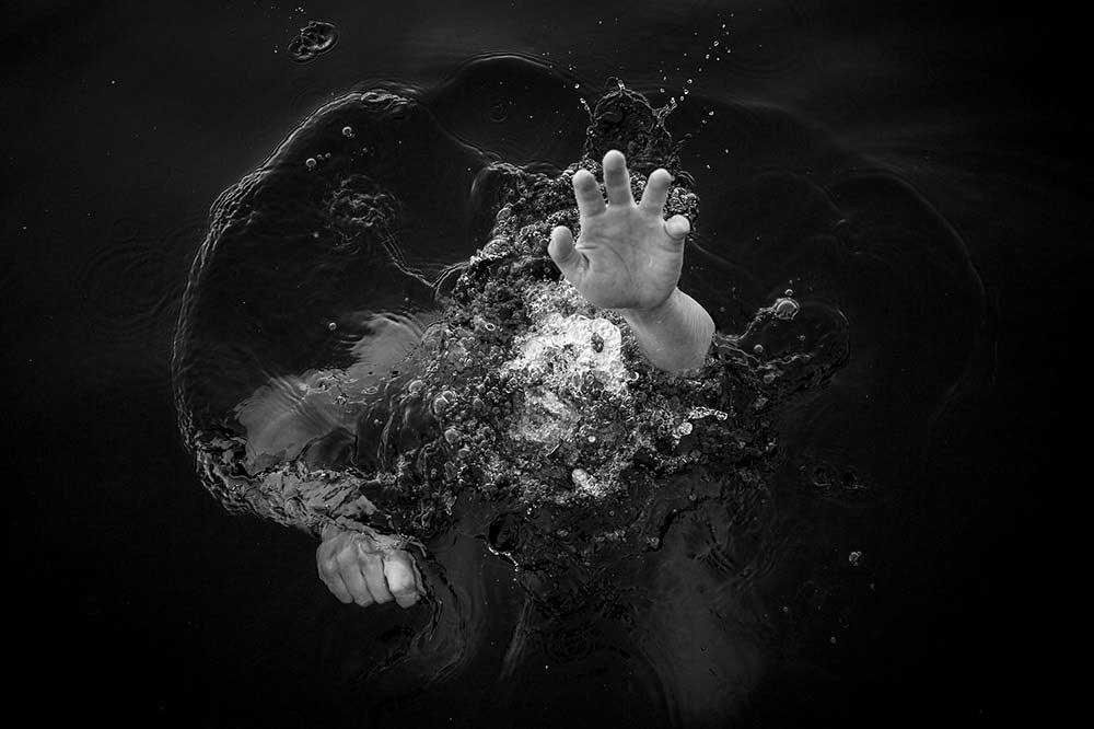 Fishshot | Javier Corso