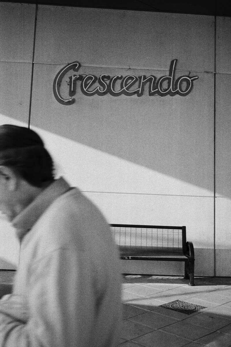 06 crescendo - marmande