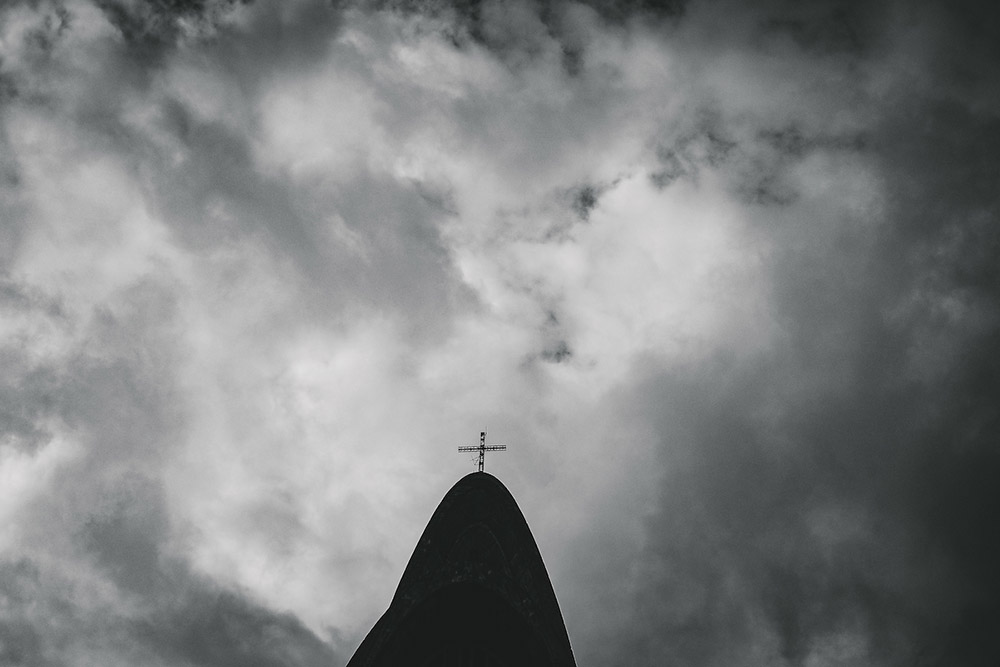 Altagracia | Santiago Vidal