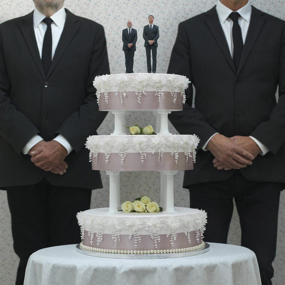 6.the-wedding-cake-uninvited-guests