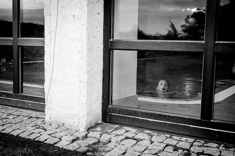 Bart Rozalski | Street Photographer