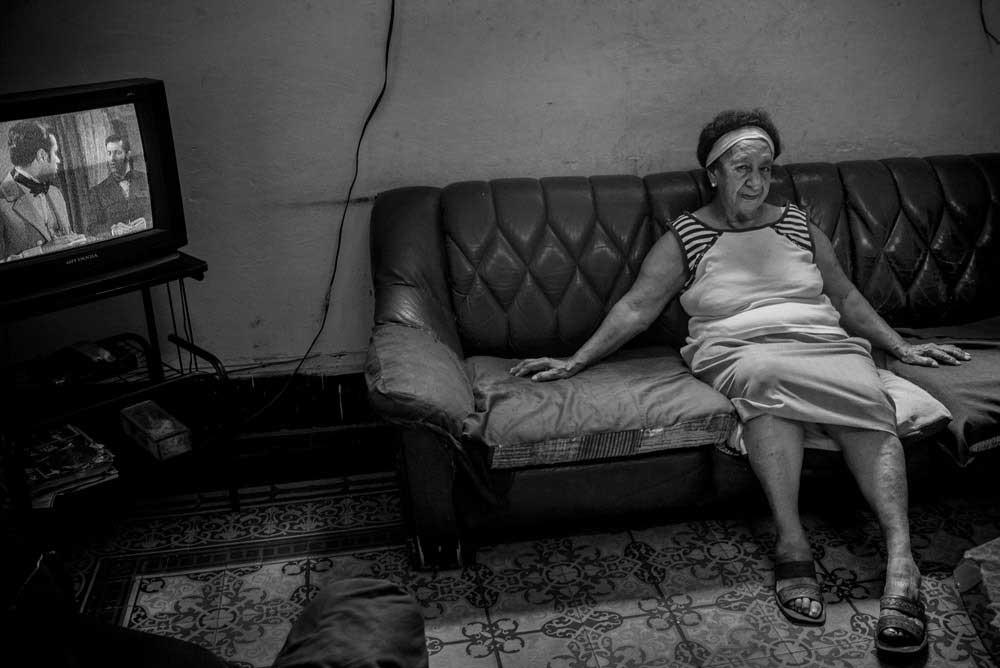 Havana-edit.08