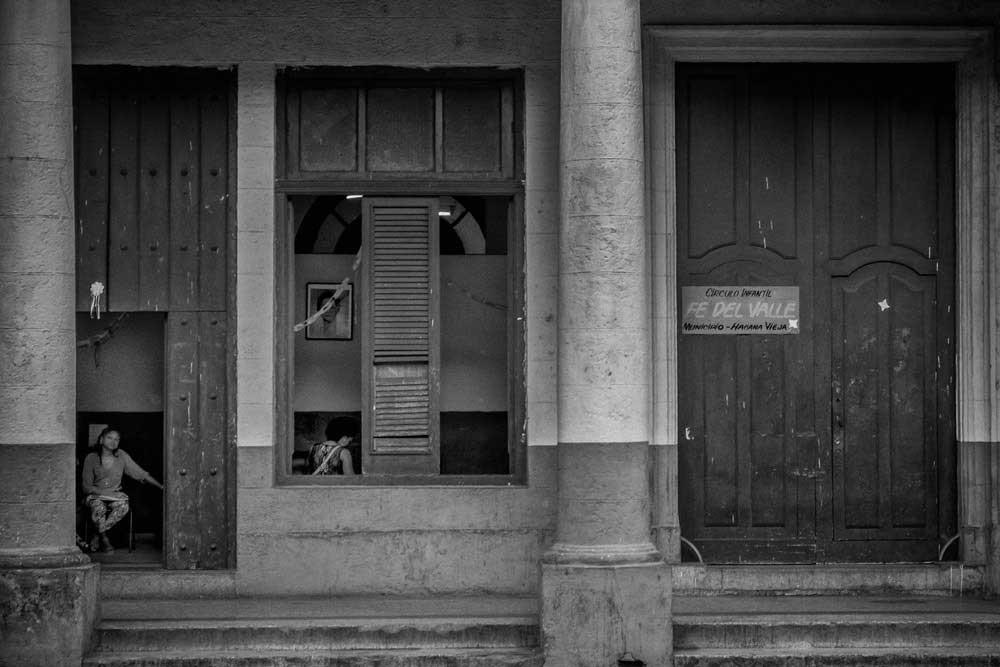Havana-edit.09