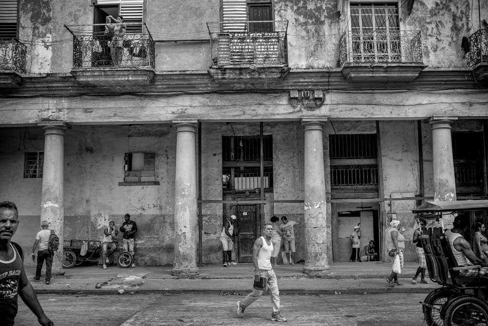 Havana-edit.12