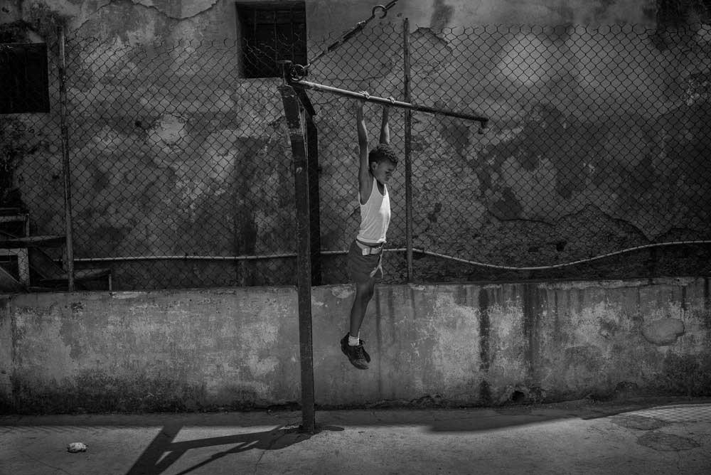 Havana-edit.13