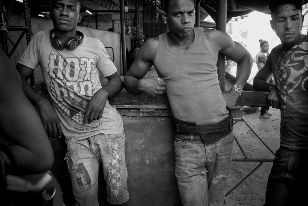 Havana-edit.14