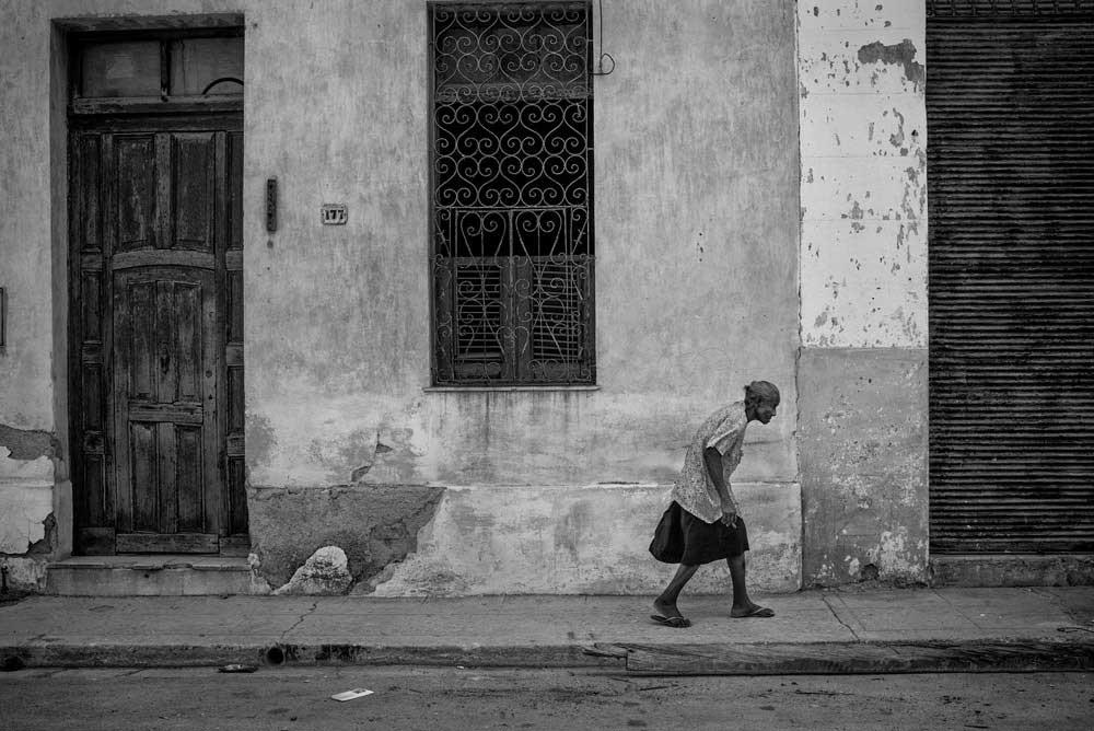Havana-edit.15