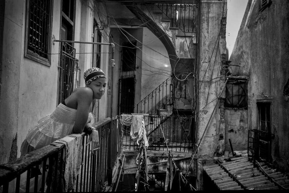 Havana-edit.16
