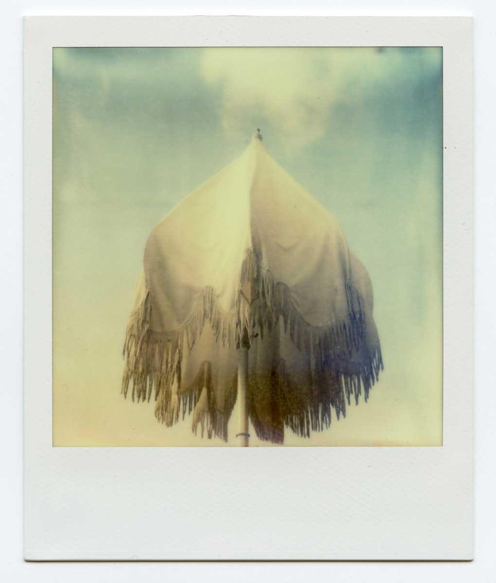 Fade Point | Lorenzo Papadia