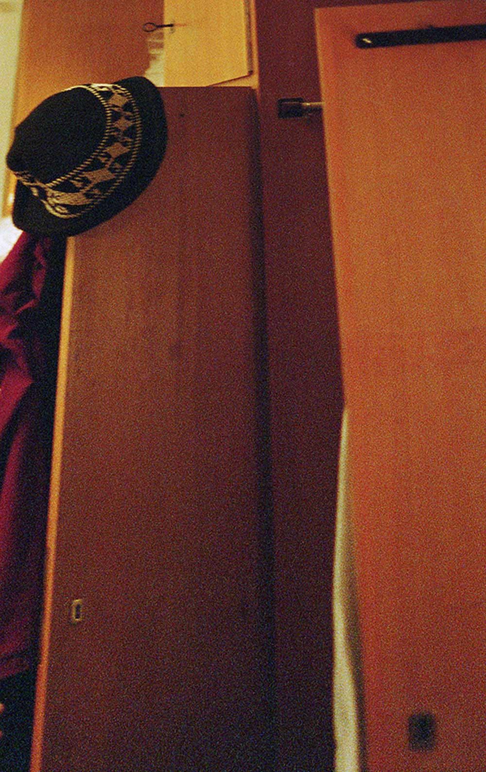 08_the-golden-hut-Kopie