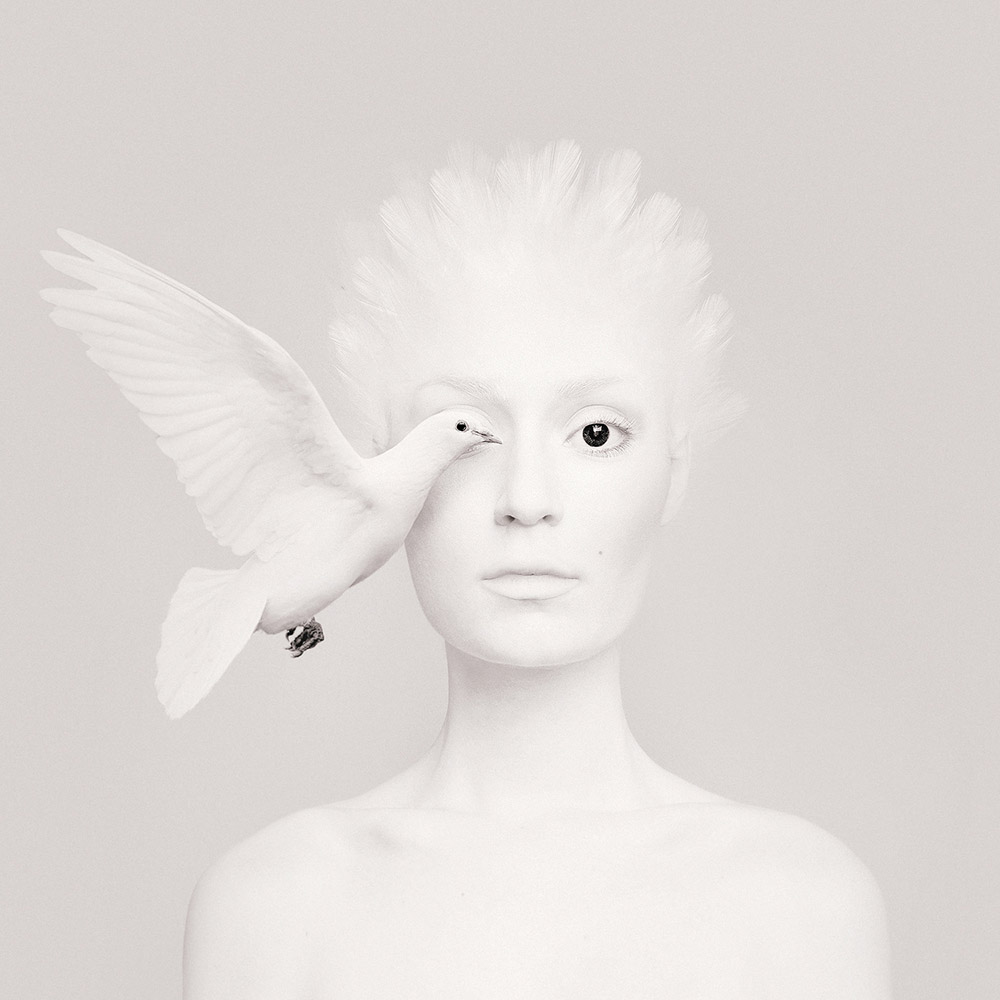 Animeyed | Flora Borsi