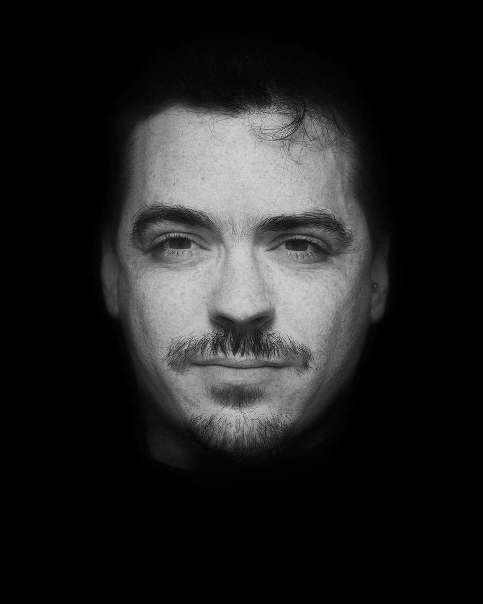 Nicolas   Suspension   Damien Berney