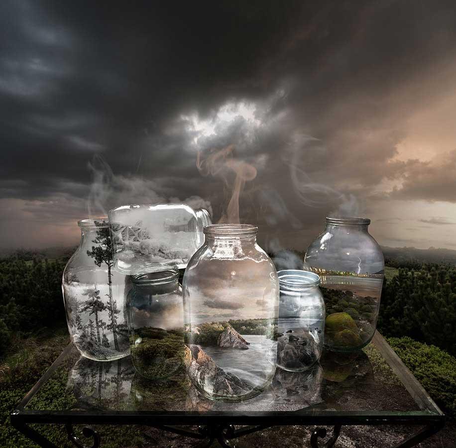 7th-Landscape
