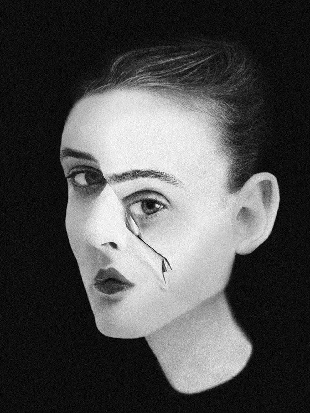 T.T.C Series | Antonia Gruber