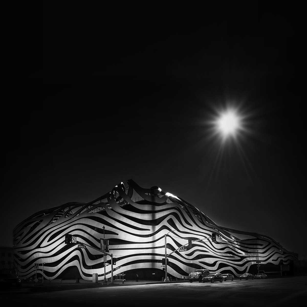 Boomeritis photographic series | Pygmalion Karatzas
