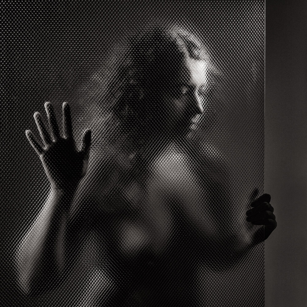 Portraits | Antonio Peinado