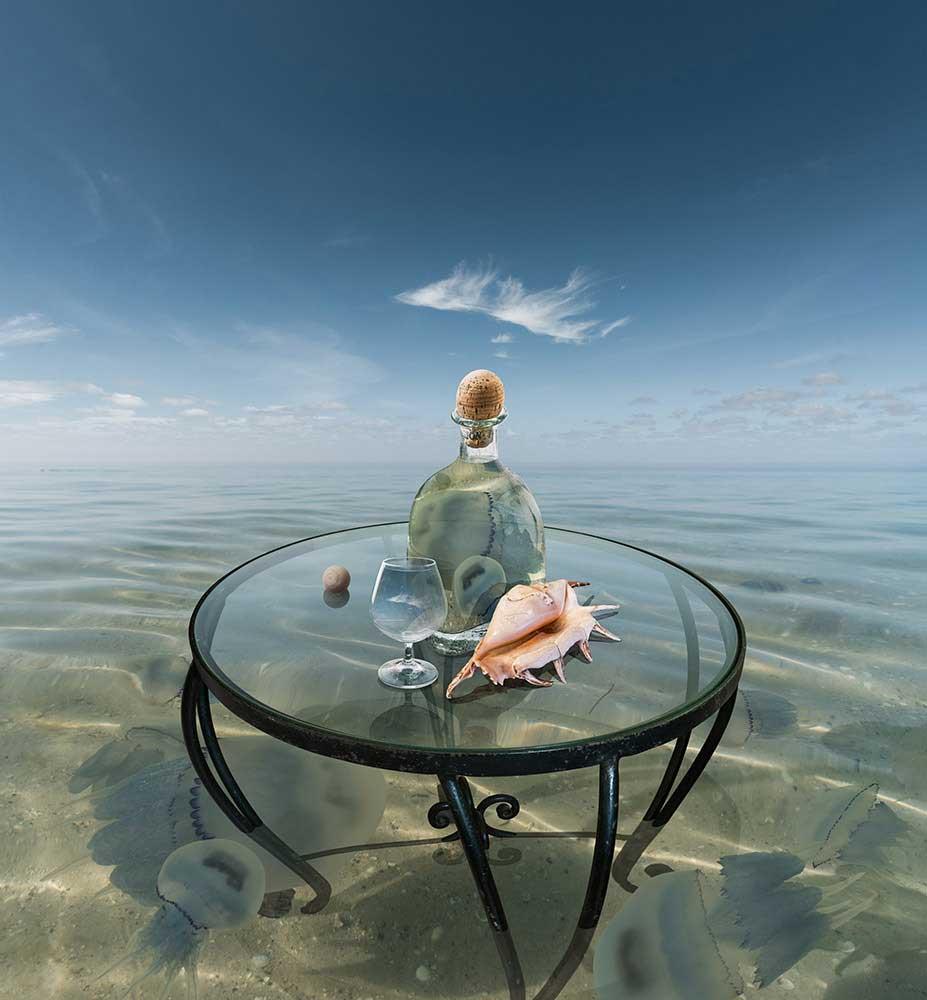 Still-Life-On-Seascape