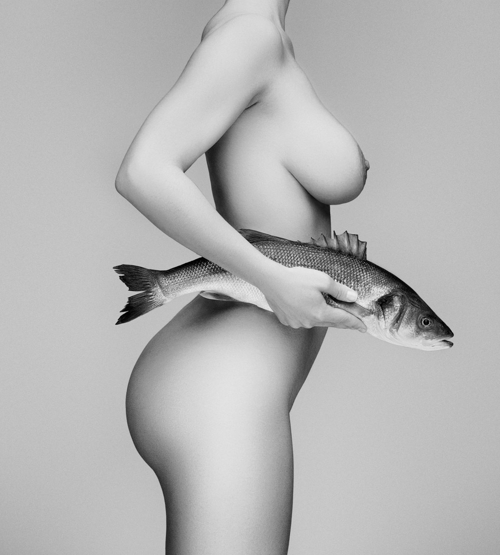 Pisces | Zodiac | Antonio Peinado