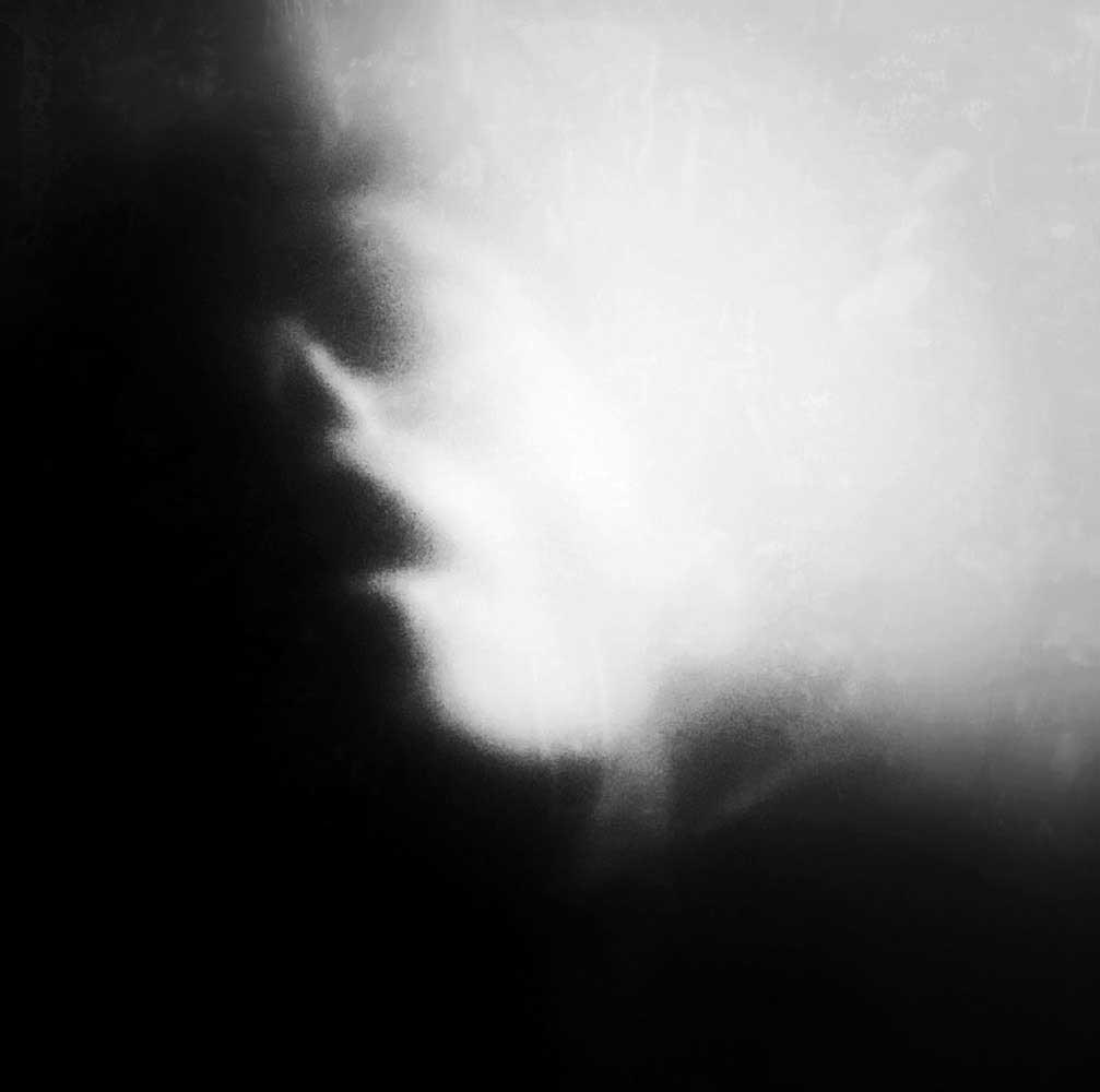 Fábula y drama de la soledad | Alessandra Favetto