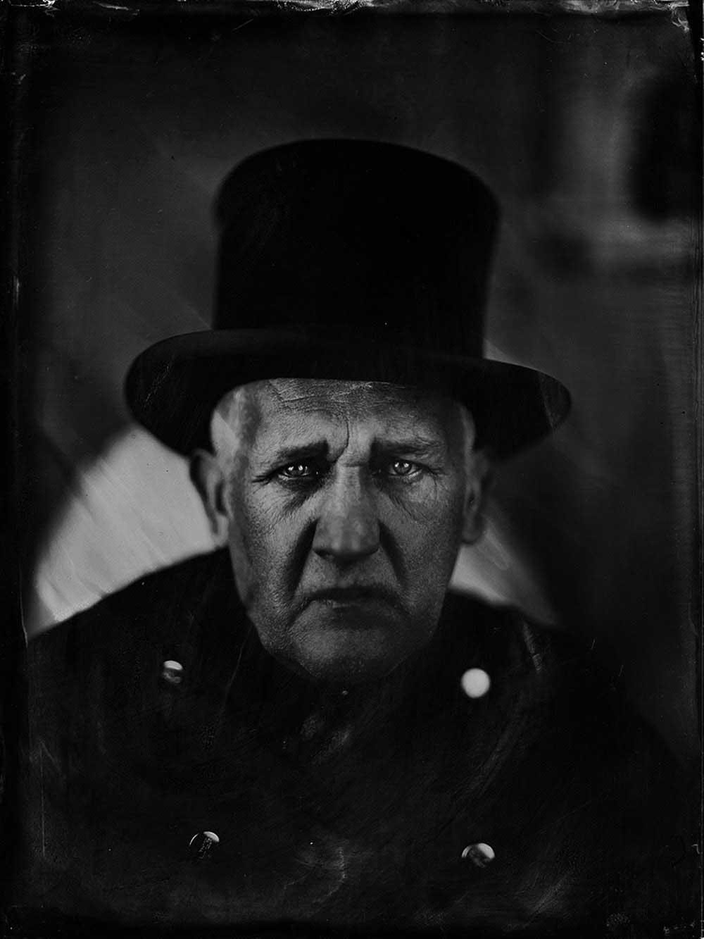 marzena-kolarz-black-portraits-(10)