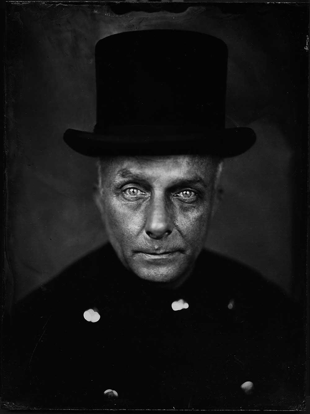 marzena-kolarz-black-portraits-(11)