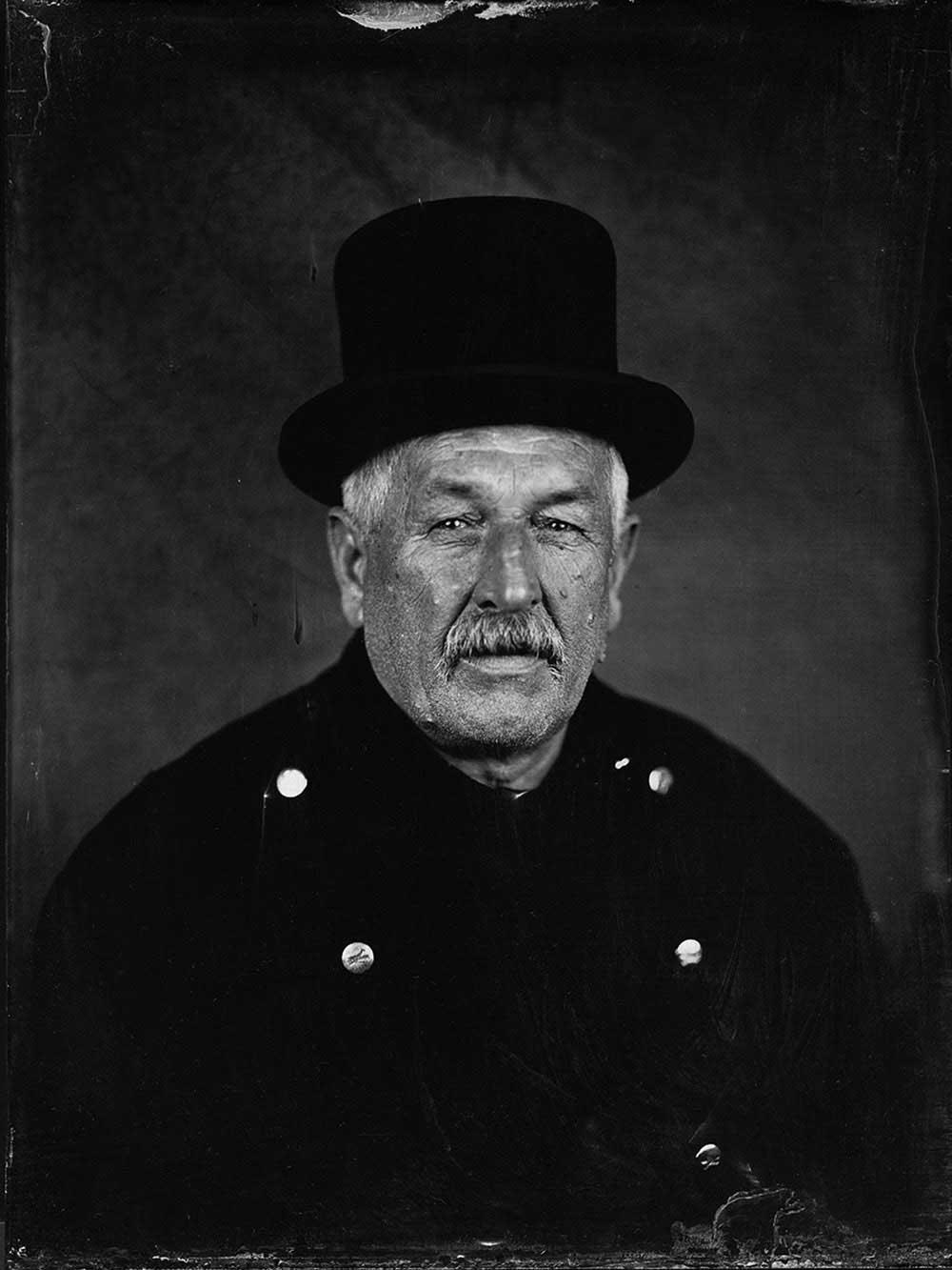 marzena-kolarz-black-portraits-(12)