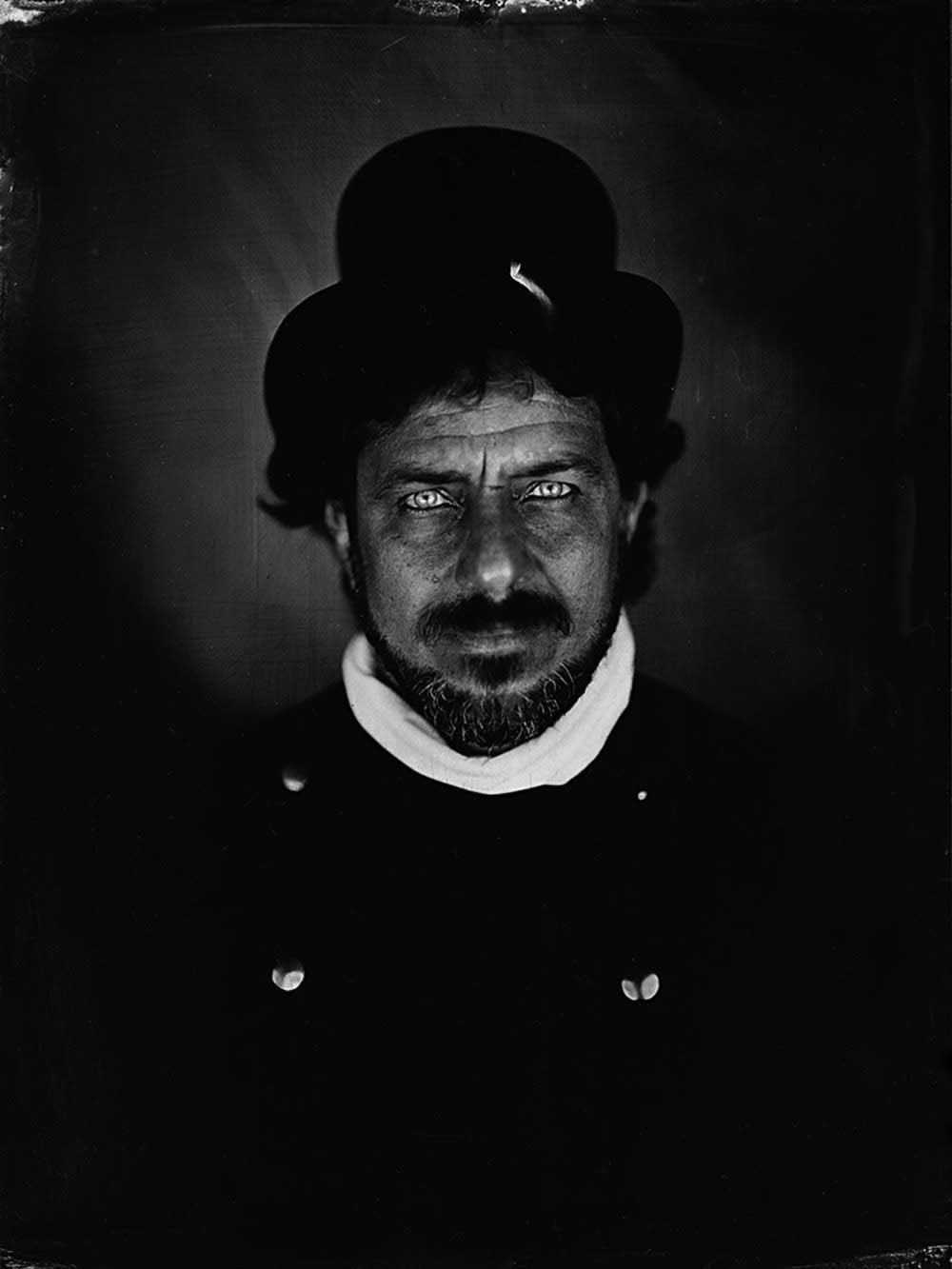 marzena-kolarz-black-portraits-(14)