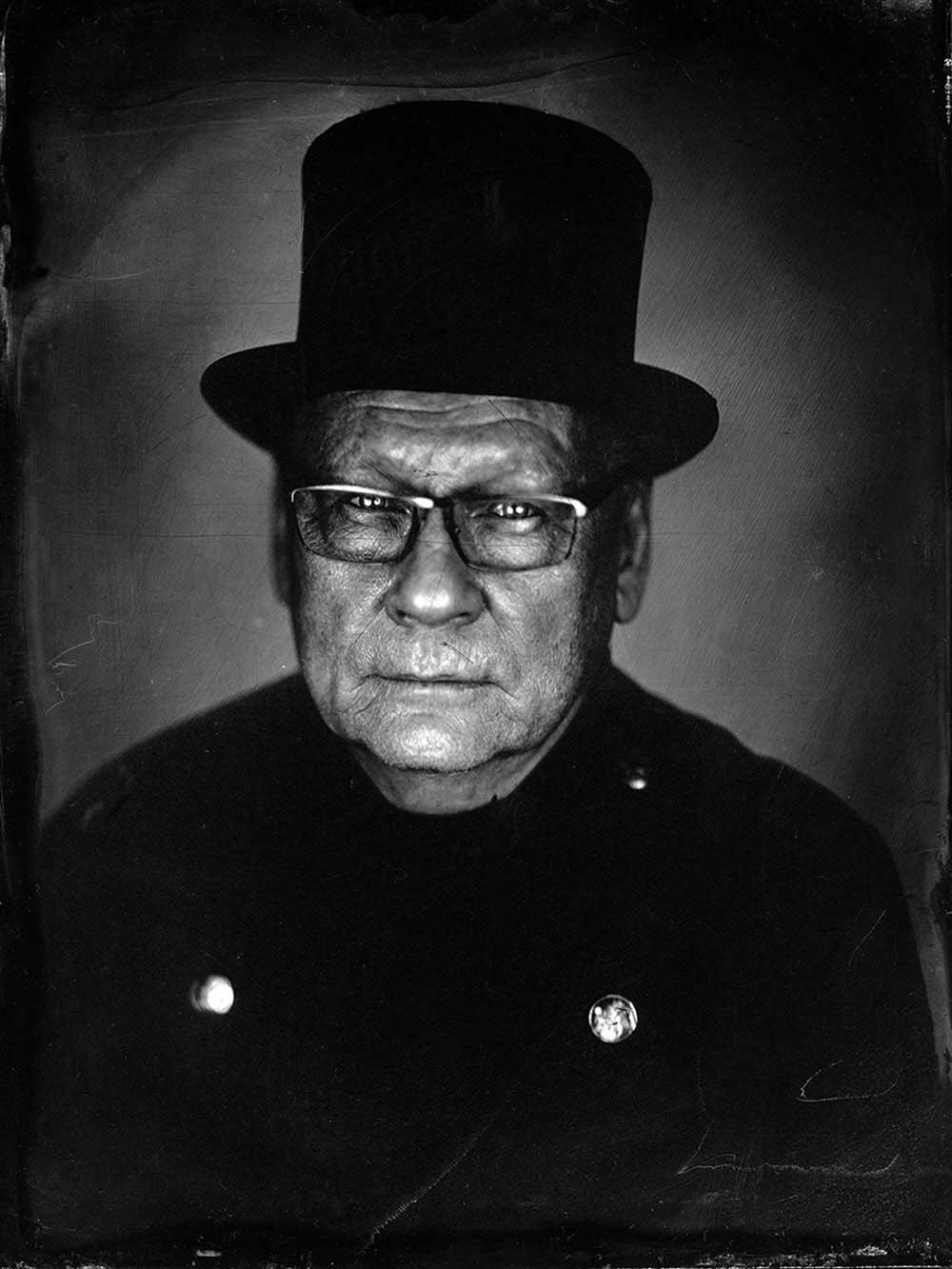 marzena-kolarz-black-portraits-(16)