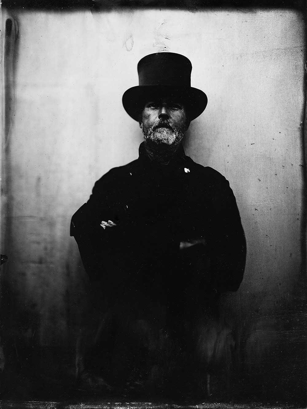 marzena-kolarz-black-portraits-(3)