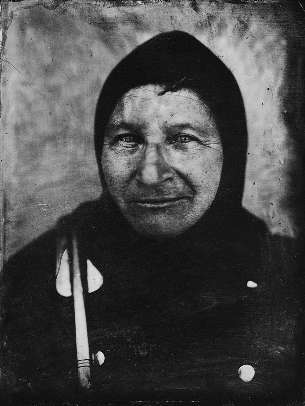 marzena-kolarz-black-portraits-(6)