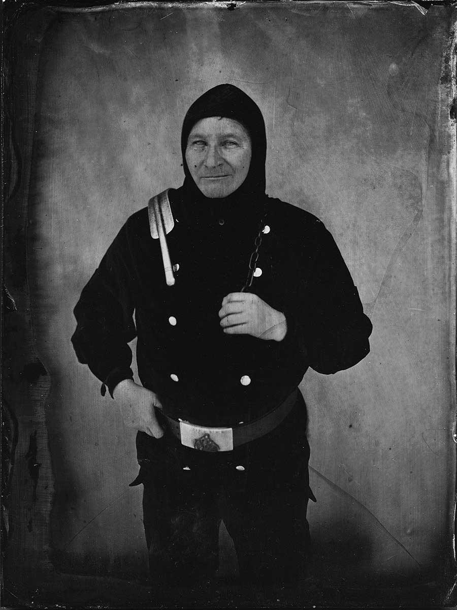 marzena-kolarz-black-portraits-(7)