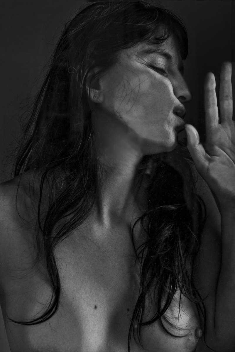 patricia_ackerman_you_will_love_again-05