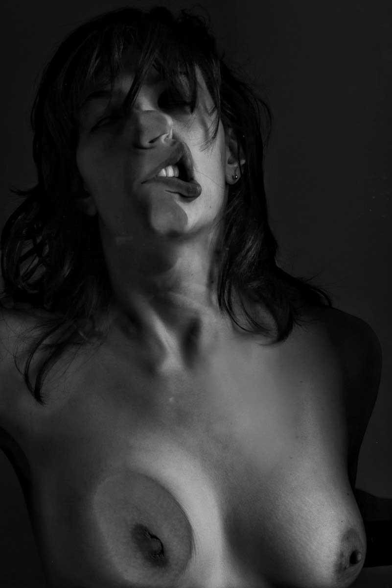 patricia_ackerman_you_will_love_again-08