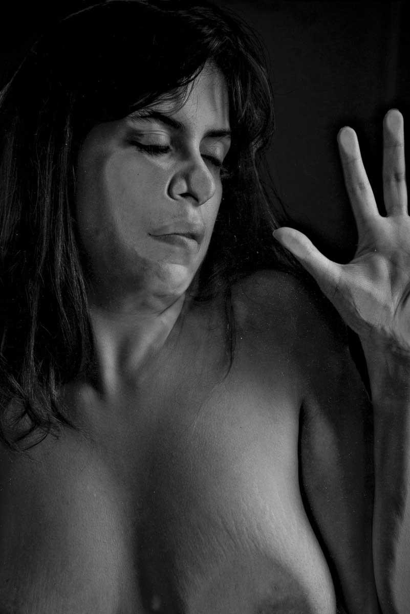 patricia_ackerman_you_will_love_again-10
