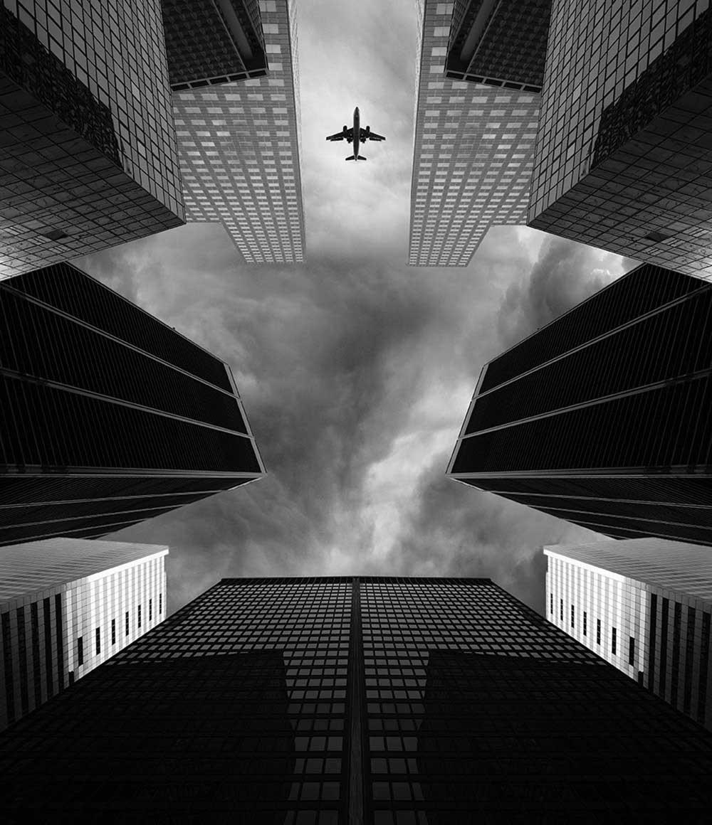Jack Savage | Fine art photographer