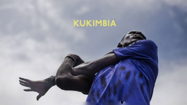 KUKIMBIA: A Journey Through Kenyan Running Culture