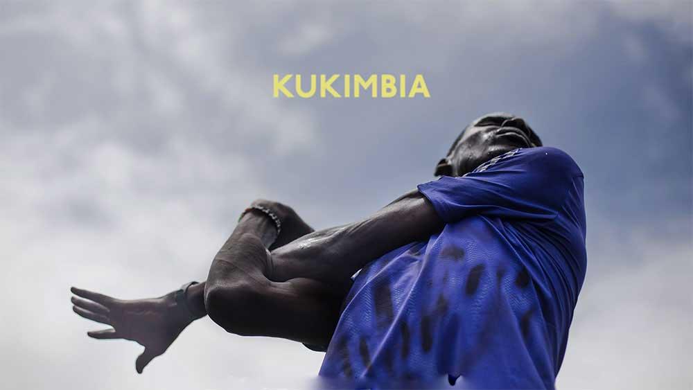 KUKIMBIA: A Journey Through Kenyan Running Culture