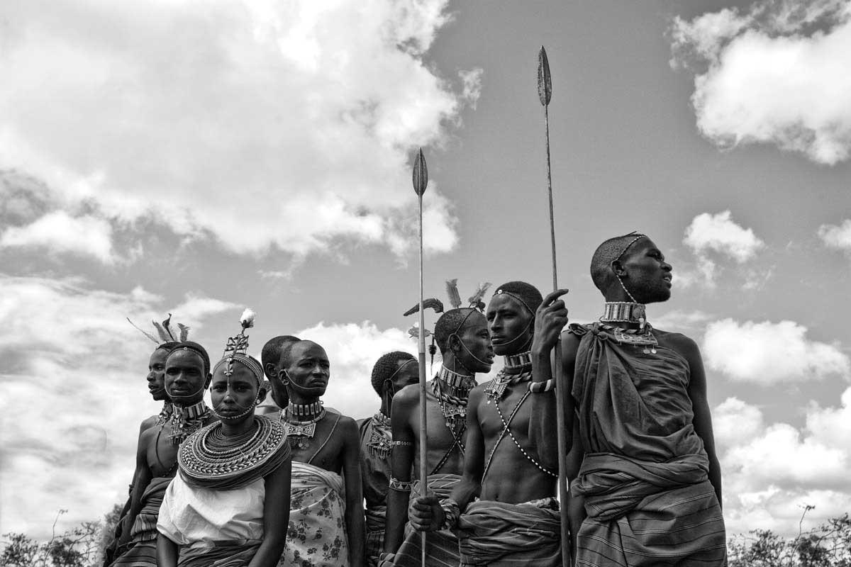 Africa_7