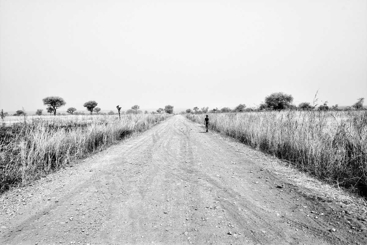 Africa_9