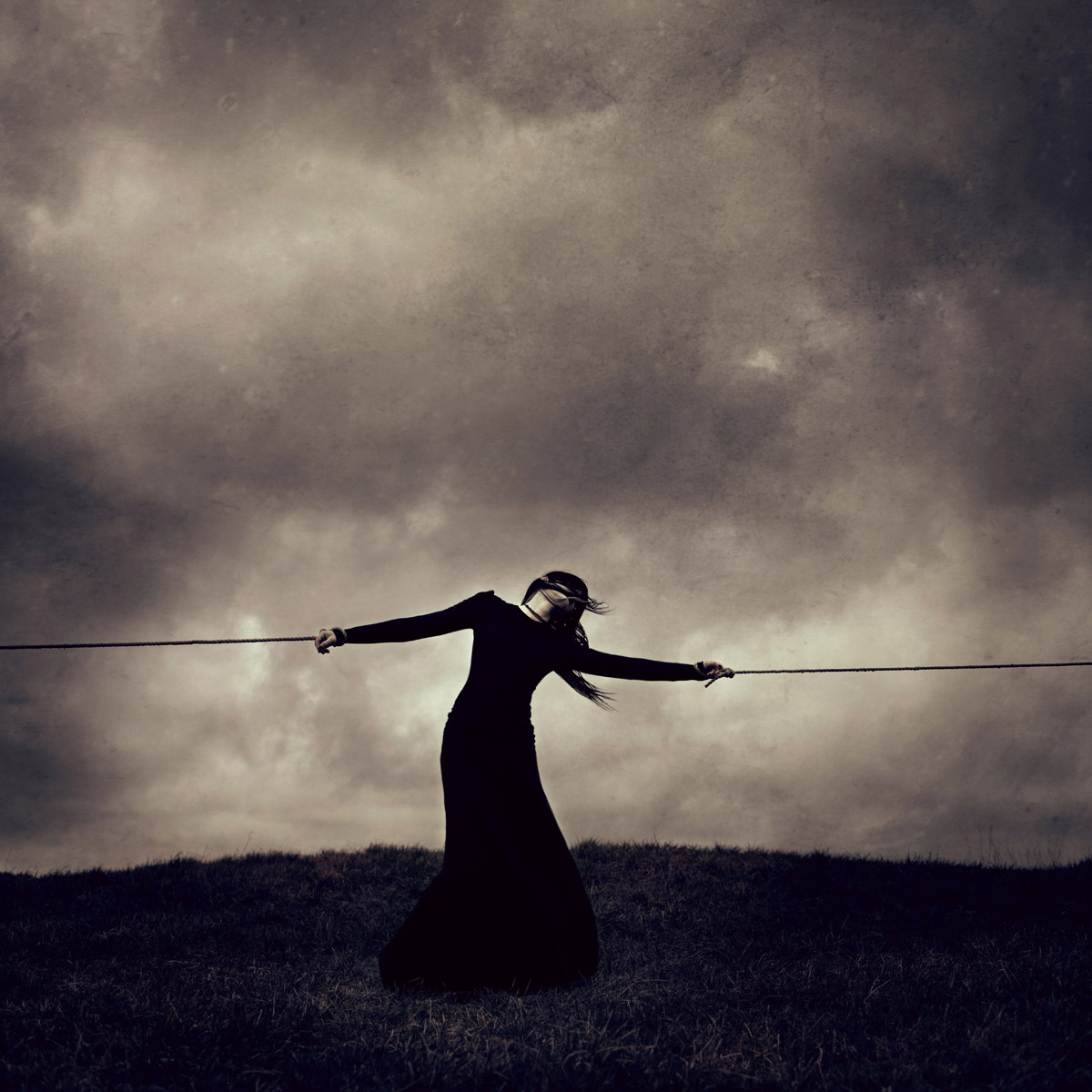 Anja Matko | Other works